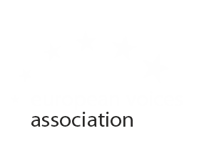 European Voices Association