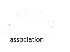 European Voices Association
